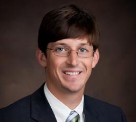 Attorney Jason A. Matt