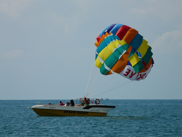 louisiana-parasailing-accident-attorney