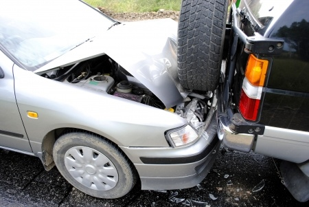 Car Accident Lawyers | Lafayette, LA | Personal Injury Attorneys