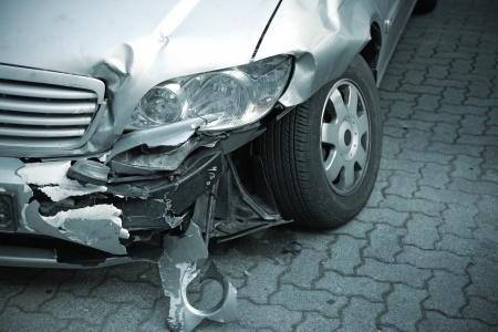 Auto Accident Attorneys | Lafayette, LA