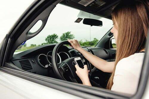 distracteddistracted-driving-accident-louisiana